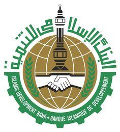IsDB – Islamic Development Bank Logo [EPS-PDF]