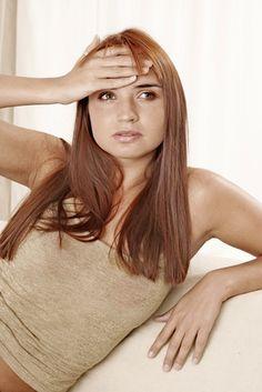 menstrual migraine treatments