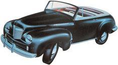 Google Image Result for http://static.ddmcdn.com/gif/1940s-willys-6-66-concept-car-1.jpg.jpg