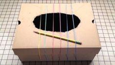 Instrument Maker - DIY