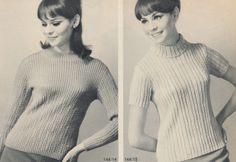 Burda1968