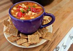 crock pot, undress skeleton, crockpot, chicken soup