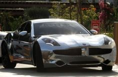 Justin Bieber to be Decided Whether or Not to Receive Citation for High-Speed Chase http://blog.mesrianilaw.com/2012/07/12/justin-bieber-to-be-decided-whether-or-not-to-receive-citation-for-high-speed-chase/