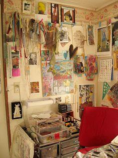 lynne hoppe studio