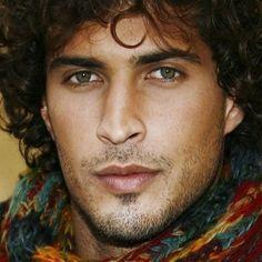 Brazilian Actor / Model:  Thyago Alves http://antebellumgallery.blogspot.com/2012/01/thyago-alves.html?zx=70db8bd489e2ade6