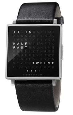 uhren watch, style, watch orolog, watch evar, orolog clock