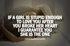 remember this, life, heart, quotes, truth, relationship quot, inspir, true stories, the one