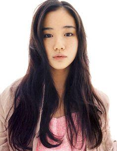 young japanes, yu aoi, girl, yuu aoi, beauti, japanes actressin, aoi yu, attract young, hair