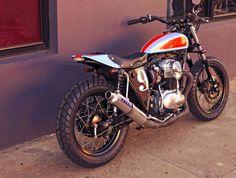 kawasaki w650, deus street, bike, street tracker, custom motorcycles, machina motorcycl, cafe racer, tracker stp, w650 street