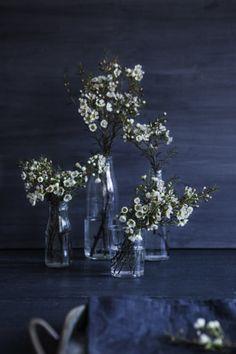 Goedke Florals