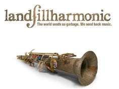 LANDFILL HARMONIC: Inspiring dreams one note at a time!