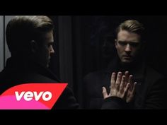 Justin Timberlake - Mirrors (Official Music Video)