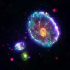 glx_Cartwheel_Galaxy