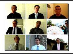 A few guys share their thoughts about modesty in young women and how it affects them, especially as members of the Church of Jesus Christ of Latter-Day Saints. Modest is Hottest! This is the best!!!