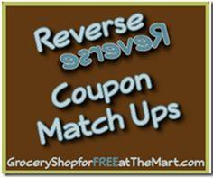 Walmart Reverse Coup