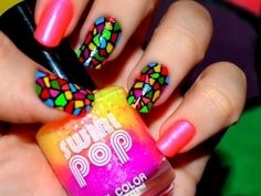 7 Tips on How to Make Nail #Polish Stay on Longer ... → #Nails [ more at http://nails.allwomenstalk.com ]  #Big #Stick #Job #Results #Apple