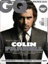 Gq - British Edition