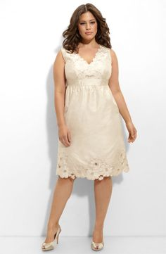 Cute! Wonder if it's dyeable or comes in other colors. Pinning so I don't lose the link...heading to check it out!