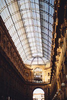 note: Milan