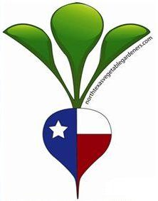 North Texas Gardening Info <3  Has a calendar for when to start planting things
