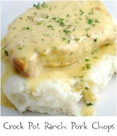 crock-pot-recipe #crock #pot #recipes