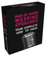 I need help doing my speech,