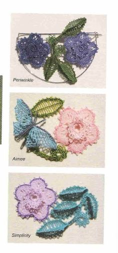 Rosalibre – Blanca Torres – Picasa tīmekļa albumi