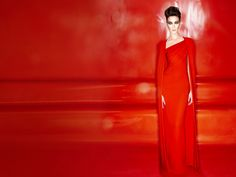 carine roitfeld, evening dresses, autumn, tom ford, blog, fashion ads, hair, ad campaigns, evenings
