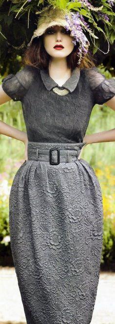 ♥ belt skirt, the dress, skirt onli