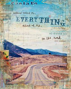 """""""Ever So"""" by Mae Chevrette"""