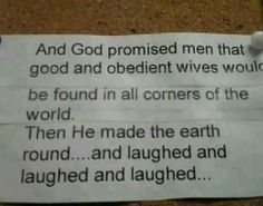 laugh, god, pin, knowledg, quot
