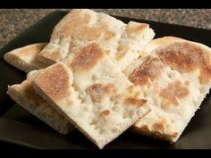 VIDEO Titiyas Arina - Flour titiyas
