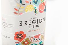 Trendset: 7 Emerging Package Design Trends of 2014