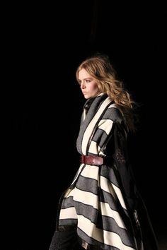 sweater, rag, style, nice coat, cloth, bones, belt, coats