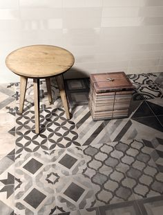 fabulous floor patte