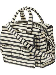 Kate Spade New York Little Kennedy Satchel Handbag