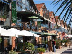 portug trip, beauti place, lisbon restaurants, bucket lists