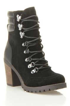 womens casual shoes - these are lush! #dental #poker