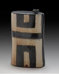 Courtney Martin  #ceramics #pottery
