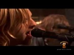 Switchfoot - your love is a song