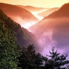 Places To Go Visit In Pennsylvania On Pinterest Santas Workshop Natural Wonders And Us States