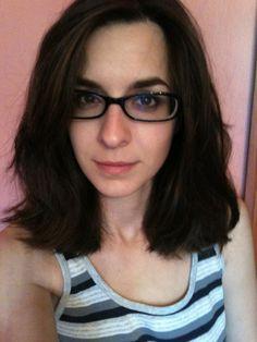 @sharrahmc: #30rockelganger ...