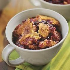 Easy Blackberry Cobbler Recipe A very easy to make and great tasting blackberry cobbler recipe dutch ovens, cobbler recipes, berry desserts, blackberri cobbler, dutch oven cooking, blackberries, pie, comfort foods, tenntucki blackberri