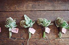 www.stemfloral.com  I  www.thenicholsblog.com   Barr Mansion Weddings  #stemsfloraldesign