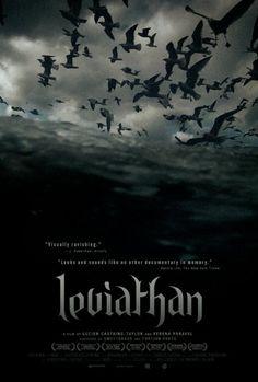 Leviathan / HU DVD 11087 / http://catalog.wrlc.org/cgi-bin/Pwebrecon.cgi?BBID=13354499