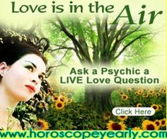Love & relationships Readings: Chat with your chosen medium below to help you take the right course of action in your life. Your love is waiting, so uncover your path toward true happiness! Start Your Reading Now: http://www.horoscopeyearly.com/vedic-astrology-to-know-the-future/