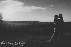 colorado wedding photographer, rustic chic wedding moments