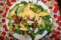 Family Taco Night > Maximized Living > Maximized Living Blog