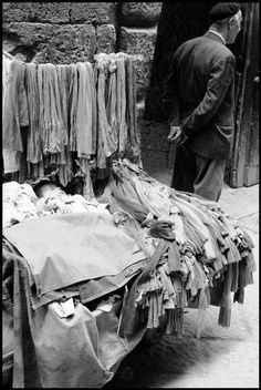 leonard freed, freed photo, naples, napel 1958, itali 1958, leanerd freed, vintag photograph, italy, perfect photograph