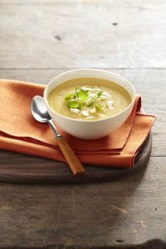 Vegetarian Thanksgiving: Slow Cooker Red Lentil Soup #myplate #thanksgiving #soups #sides #slowcooker